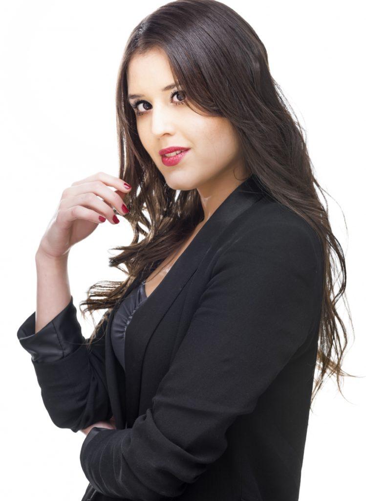 Camila Paz-lurenica1