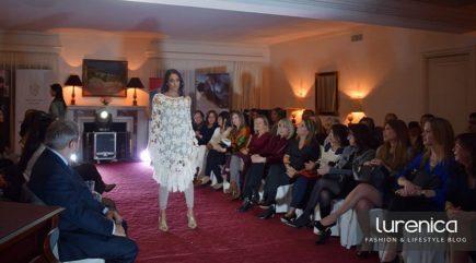 Moda, Mujer, Influencia y Sociedad