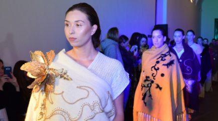 MOLA Moda Sostenible I-2018
